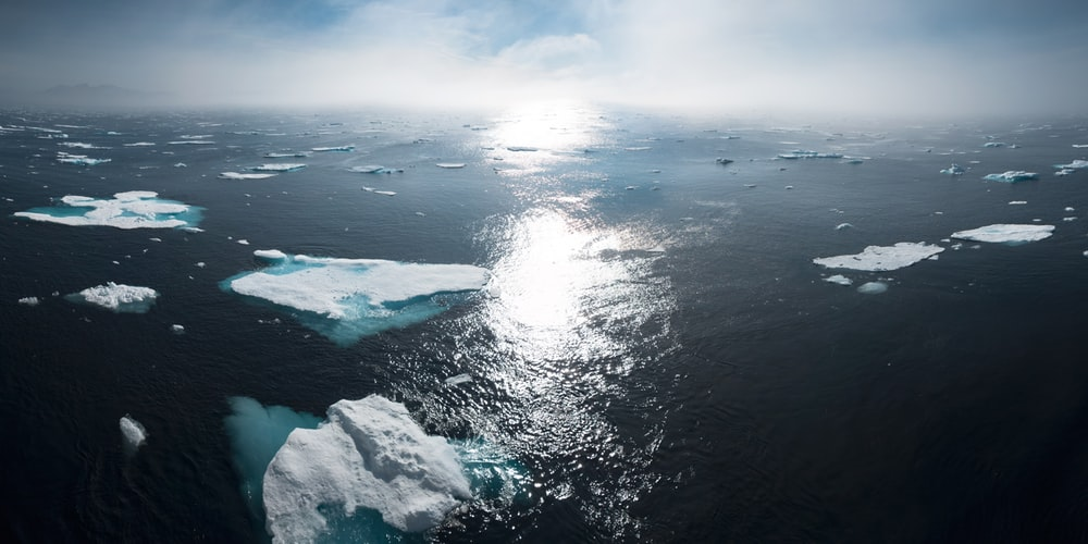 Greenland Cruise: Why You Need To Visit