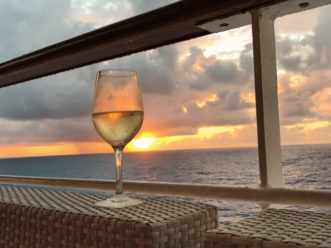 Celebrate Your Vacations On Special Cruises