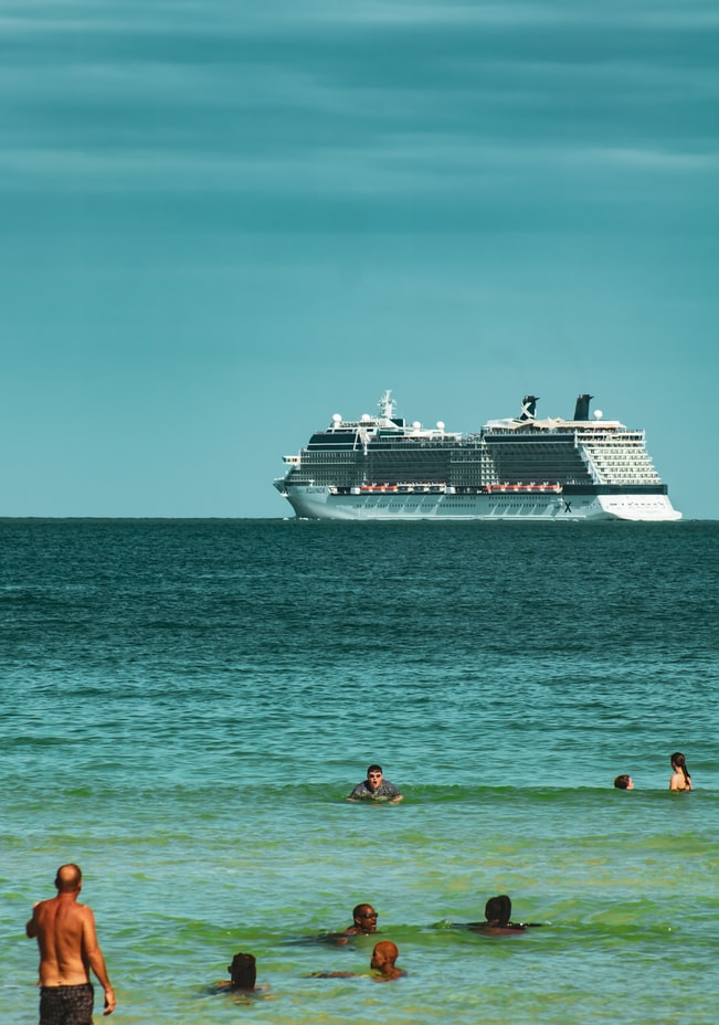 How To Choose Cruise Vacations?