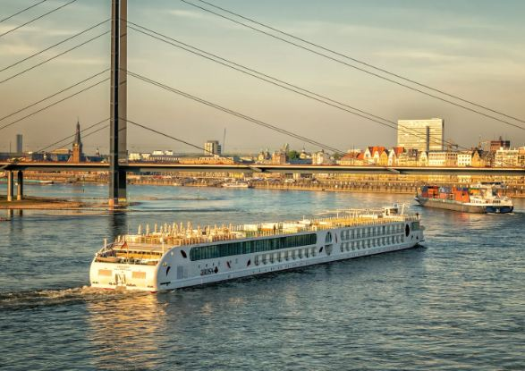 Cheapest Cruise Lines