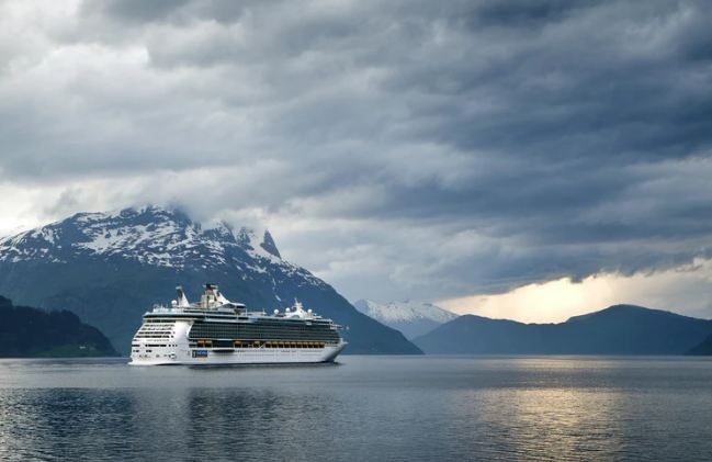 Know About Best Princess Cruise Ship