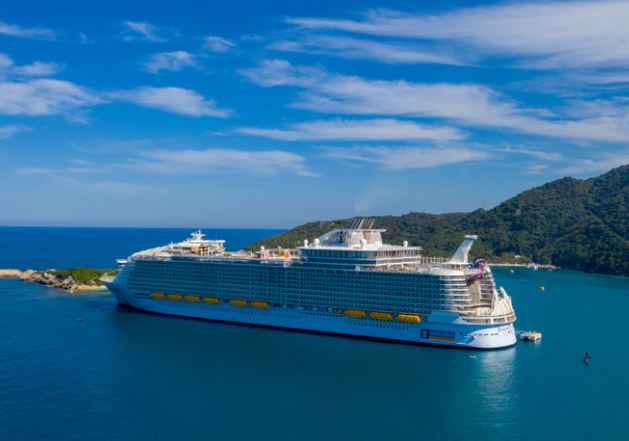 5 Nicest Cruise Lines For Cruise Lovers