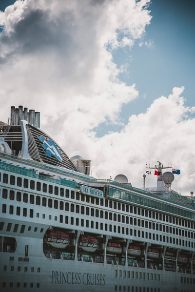 Christmas Cruise 2020 For Every Traveller